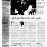 http://digital.lib.buffalo.edu/upimage/LIB-UA043_Reporter_v33n27_20020502.pdf