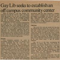 LGB1971_1.pdf