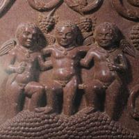 http://digital.lib.buffalo.edu/upimage/17901.jpg