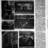 http://digital.lib.buffalo.edu/upimage/LIB-UA043_Reporter_v05n01_19730906.pdf