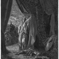 LIB-SC001-Bible-021.jpg