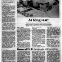 http://digital.lib.buffalo.edu/upimage/LIB-UA043_Reporter_v10n24_19790322.pdf