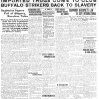 http://digital.lib.buffalo.edu/upimage/LIB-021-BuffaloSocialist_v01n045_19130408extra.pdf
