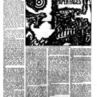 http://digital.lib.buffalo.edu/upimage/LIB-UA006_Prodigal_v02n23_19840419.pdf