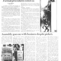 http://digital.lib.buffalo.edu/upimage/LIB-UA006_v23n84_19730511.pdf