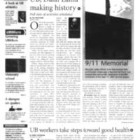 http://digital.lib.buffalo.edu/upimage/LIB-UA043_Reporter_v38n03_20060914.pdf
