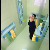 http://digital.lib.buffalo.edu/photo/photos/01004/01004013.jpg