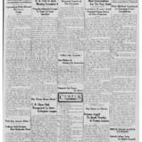 http://digital.lib.buffalo.edu/upimage/LIB-UA007-Bee-19271202.pdf