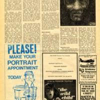 http://digital.lib.buffalo.edu/upimage/RG9-9-00-3_22_30_1971_ProdigalSun_p6.jpg