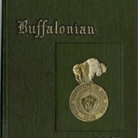 1967 Buffalonian_rs.pdf