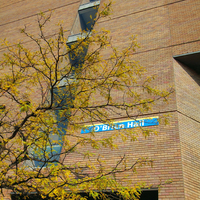 http://digital.lib.buffalo.edu/photo/photos/20030/20030002.jpg