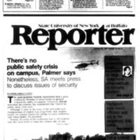 http://digital.lib.buffalo.edu/upimage/LIB-UA043_Reporter_v19n08_19871029.pdf