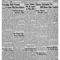 http://digital.lib.buffalo.edu/upimage/LIB-UA007-Bee-19411107.pdf