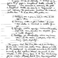 http://digital.lib.buffalo.edu/upimage/IE-001_012.pdf