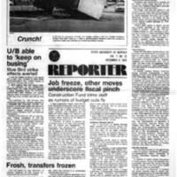 http://digital.lib.buffalo.edu/upimage/LIB-UA043_Reporter_v07n12_19751204.pdf