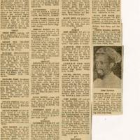 http://library.buffalo.edu/test/eastman/eastman_131.pdf