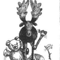 http://digital.lib.buffalo.edu/upimage/LIB-UA006_v23n86_19730516.pdf