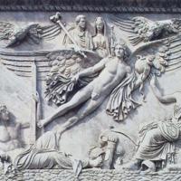 http://digital.lib.buffalo.edu/upimage/18513.jpg