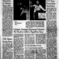 http://digital.lib.buffalo.edu/upimage/LIB-UA043_Reporter_v04n03_19720921.pdf