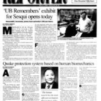 http://digital.lib.buffalo.edu/upimage/LIB-UA043_Reporter_v27n21_19960307.pdf