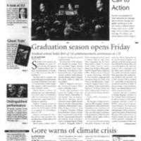 http://digital.lib.buffalo.edu/upimage/LIB-UA043_Reporter_v38n33_20070503.pdf