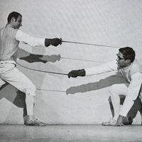 UBS_1967FE_0090.tif