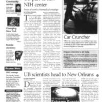 http://digital.lib.buffalo.edu/upimage/LIB-UA043_Reporter_v37n06_20051006.pdf