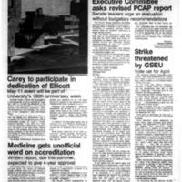http://digital.lib.buffalo.edu/upimage/LIB-UA043_Reporter_v07n21_19760318.pdf