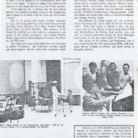 http://library.buffalo.edu/test/eastman/eastman_228.pdf