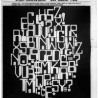 http://digital.lib.buffalo.edu/upimage/LIB-UA043_Reporter_ClassSchedule_1972_Spring.pdf