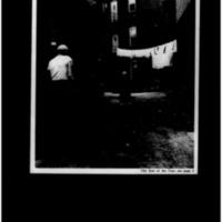 http://digital.lib.buffalo.edu/upimage/LIB-UA044_Colleague_196805.pdf