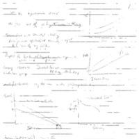 http://digital.lib.buffalo.edu/upimage/IE-001_037.pdf