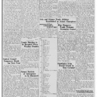 http://digital.lib.buffalo.edu/upimage/LIB-UA007-Bee-19300523.pdf