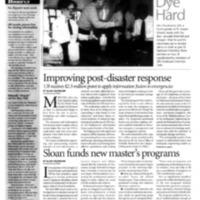 http://digital.lib.buffalo.edu/upimage/LIB-UA043_Reporter_v33n11_20011115.pdf