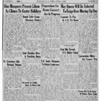 http://digital.lib.buffalo.edu/upimage/LIB-UA007-Bee-19410409.pdf