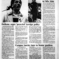 http://digital.lib.buffalo.edu/upimage/LIB-UA043_Reporter_v06n28_19750424.pdf