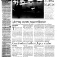 http://digital.lib.buffalo.edu/upimage/LIB-UA043_Reporter_v33n12_20011129.pdf