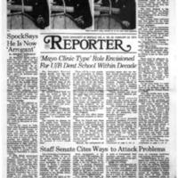 http://digital.lib.buffalo.edu/upimage/LIB-UA043_Reporter_v04n20_19730222.pdf