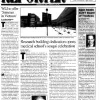 http://digital.lib.buffalo.edu/upimage/LIB-UA043_Reporter_v27n18_19960215.pdf