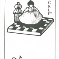 PCMS-030_Buckle_1979_2-2.pdf