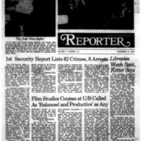 http://digital.lib.buffalo.edu/upimage/LIB-UA043_Reporter_v04n10_19721109.pdf