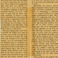 http://library.buffalo.edu/test/eastman/eastman_076.pdf