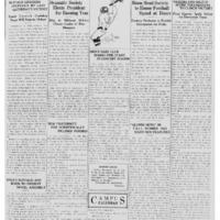 http://digital.lib.buffalo.edu/upimage/LIB-UA007-Bee-19281116.pdf