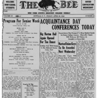 http://digital.lib.buffalo.edu/upimage/LIB-UA007-Bee-19450420.pdf