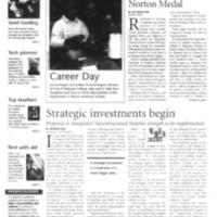 http://digital.lib.buffalo.edu/upimage/LIB-UA043_Reporter_v37n31_20060504.pdf