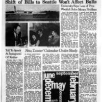 http://digital.lib.buffalo.edu/upimage/LIB-UA043_Reporter_v02n16_19710114.pdf