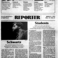 http://digital.lib.buffalo.edu/upimage/LIB-UA043_Reporter_v10n21_19790301.pdf