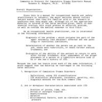 http://digital.lib.buffalo.edu/upimage/IE-001_022.pdf