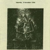 LGB1996_4.pdf