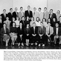 http://digital.lib.buffalo.edu/upimage/RG9-6-00-2_1957_172_001.jpg